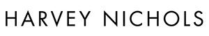HN logo(1)small