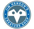 JimHenson