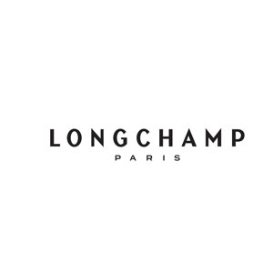 Longchamp small logo