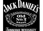 jd-black