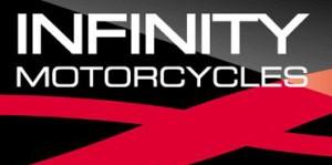 infinity-motorcycles-logo
