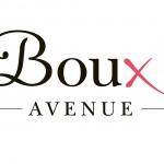 boux_avenue_logo